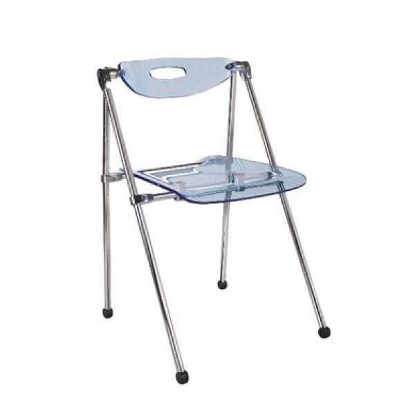 Zložljiv stol CC-6