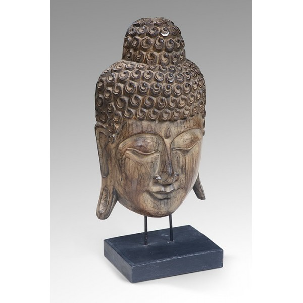 Dekorativna figura OLOF