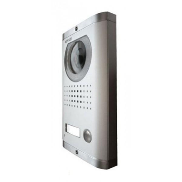 Komplet video domofon KW-E561C-W32 & KW-138MC-1B