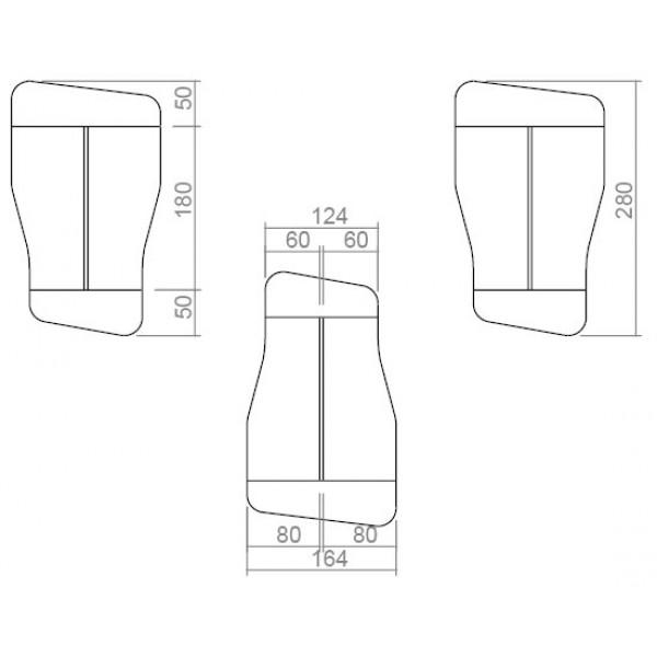 Dvojna-pisalna-miza-TK08-dimenzije