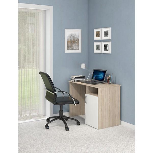 Računalniška miza EXPRESS ERS1