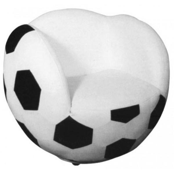 Fotelj Žoga