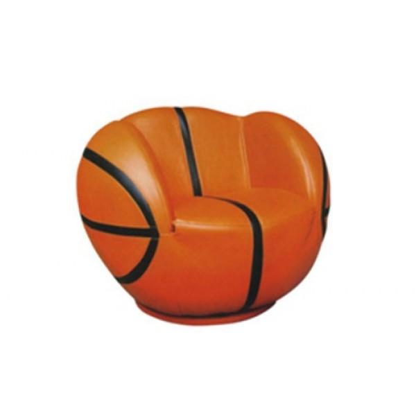 Fotelj Basket