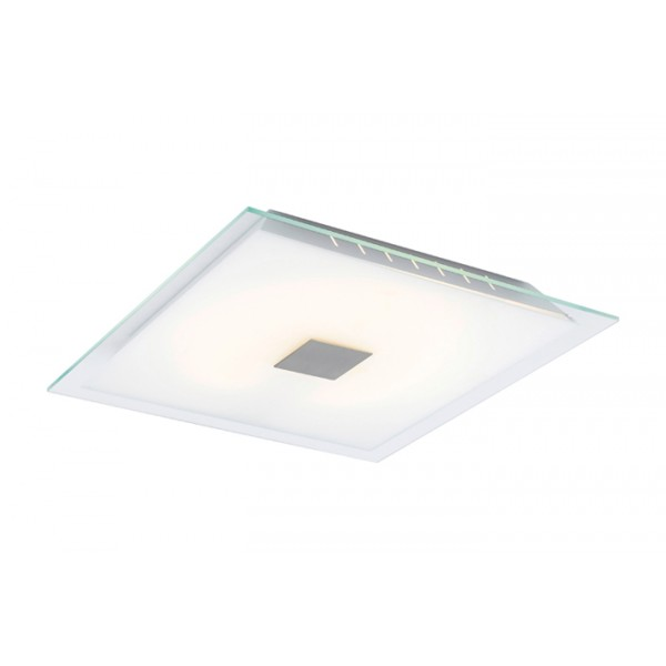 Stensko/stropna svetilka Hebe 88936