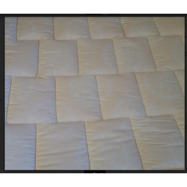 Zelo topla bombažna odeja Activ Extra (140x200) - RAZPRODAJA