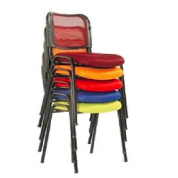 Konferenčni stol NI53 - barve