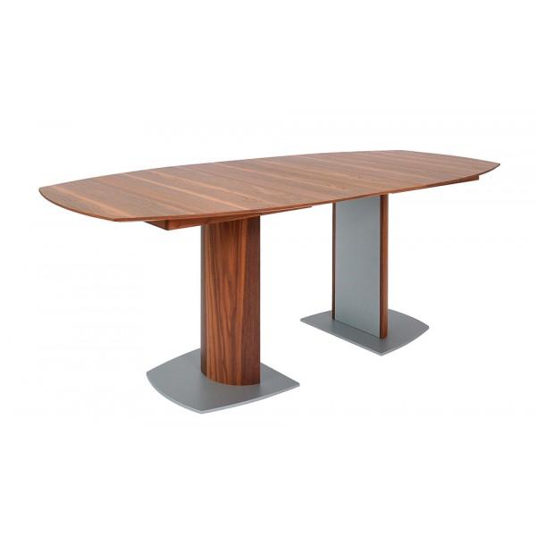 Jedilna miza Bella podaljšana