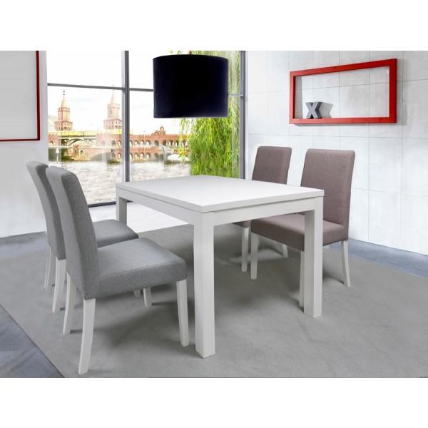 Jedilna miza Etna (več dimenzij)