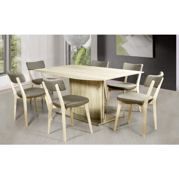 Jedilna miza SISTER 180x90 - RAZPRODAJA