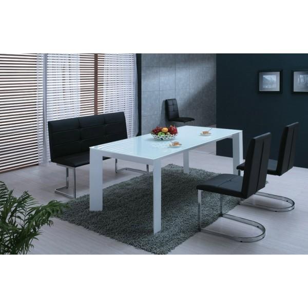 Jedilna miza TL-1830D