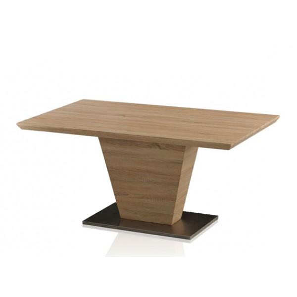 Jedilna miza Trendic (160 x 90 cm)