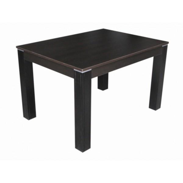 Jedilna miza MALAGONI 002