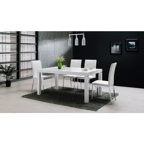 Jedilna miza TL-1835B