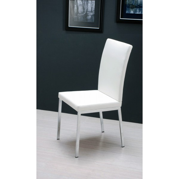Jedilni stol CK-1474Q