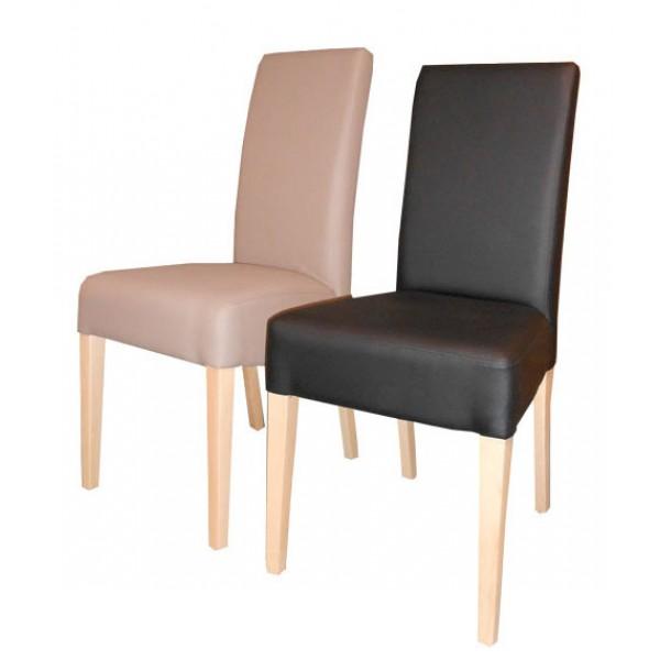 Jedilni stol Rudy