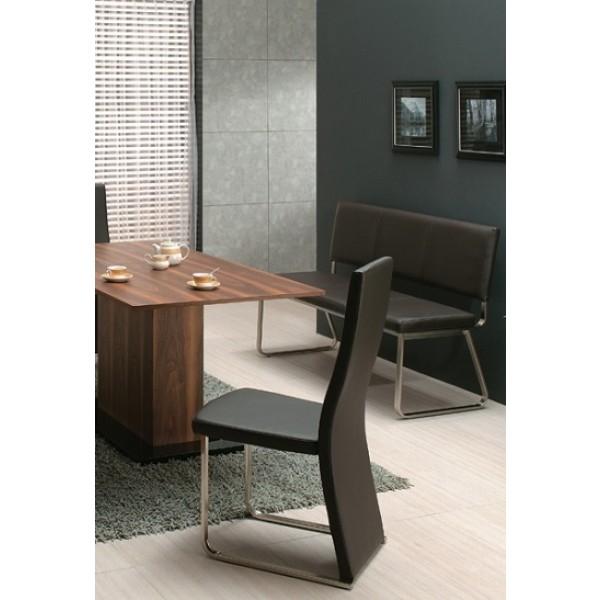 Jedilni stol CK-1393R