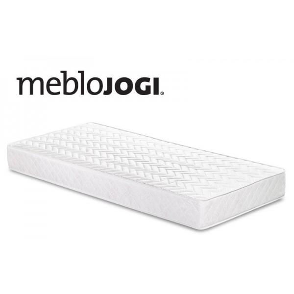 Jogi vzmetnica mebloJOGI® Relax Medico (več dimenzij)-180x190