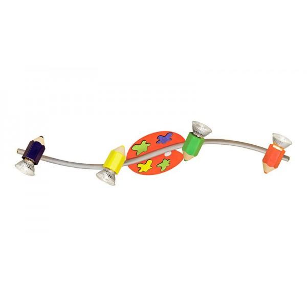 Reflektor svetilka Jolly 87356