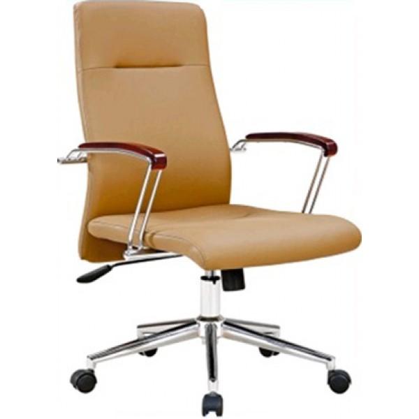Pisarniški stol K-8908