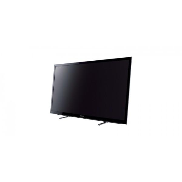 3D TV sprejemnik SONY KDL-46HX751