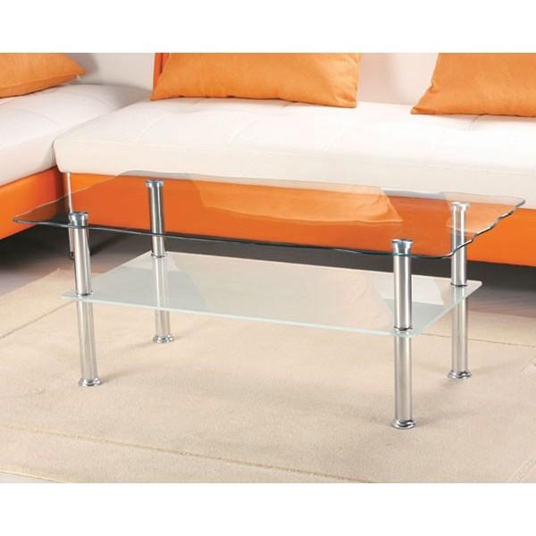 Klubska mizica TT-560