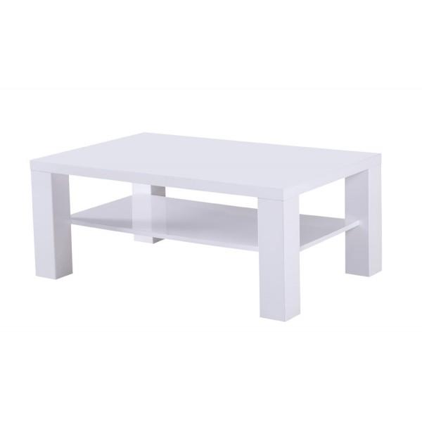 Klubska mizica Greta