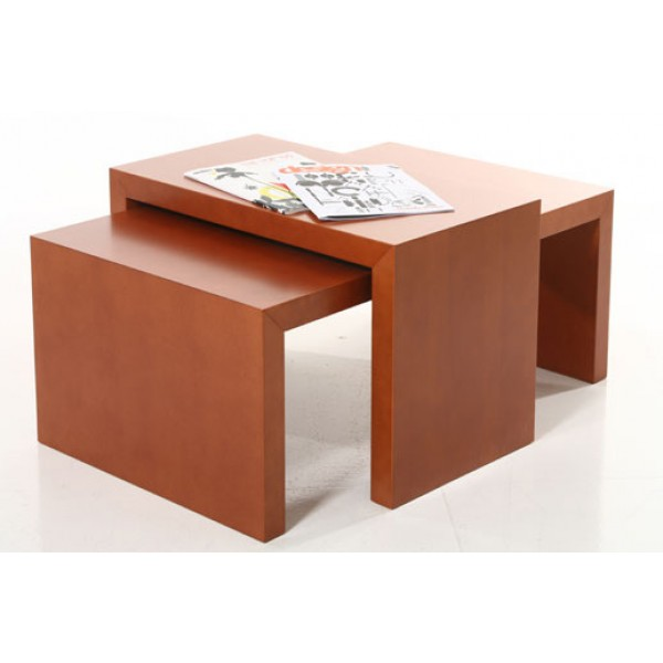 Klubska mizica Pont: Češnja
