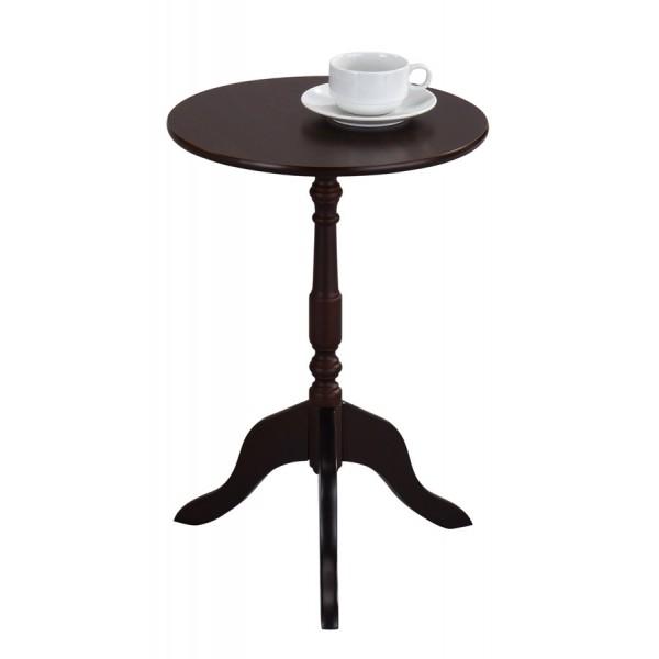 Klubska mizica Romeo
