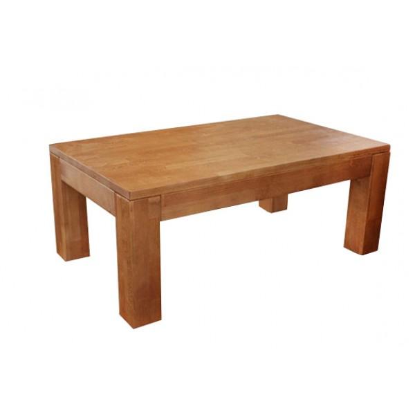 Klubska miza KM-1005