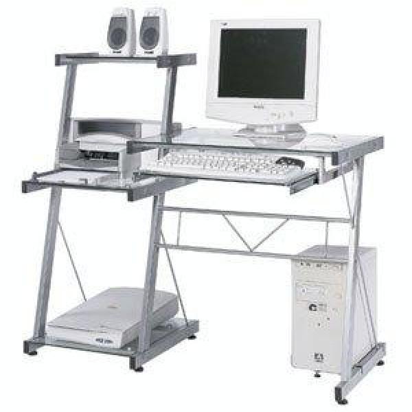 Računalniška miza KOMET