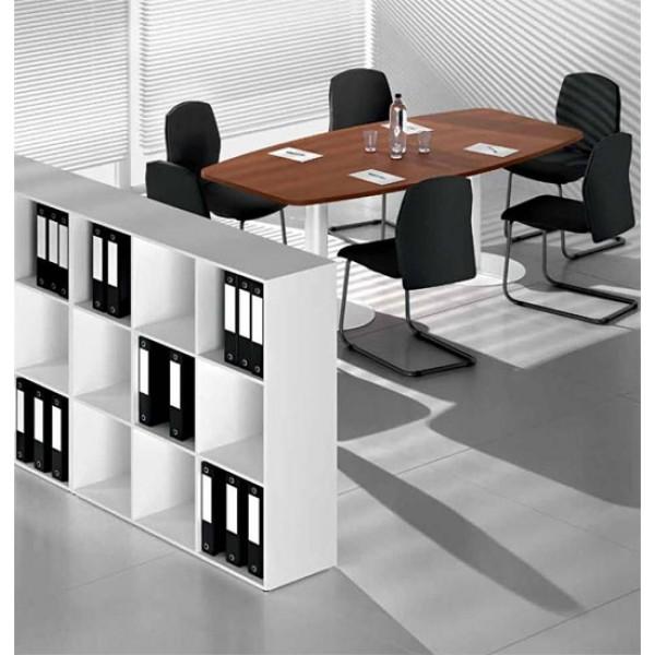 Konferenčna miza TK05-3