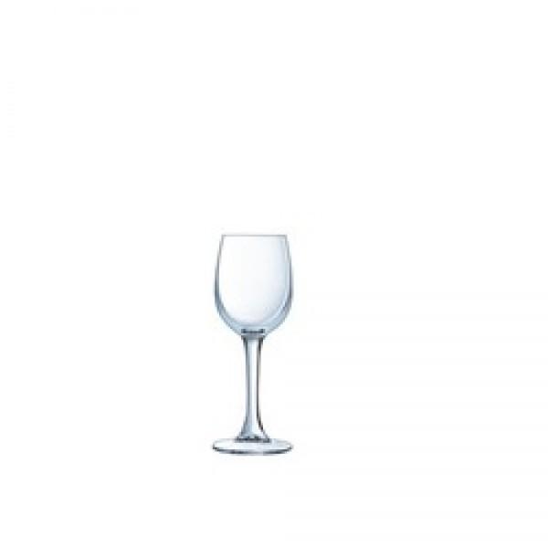 Kozarci za vodko Versailles 5cl (6 kosov)