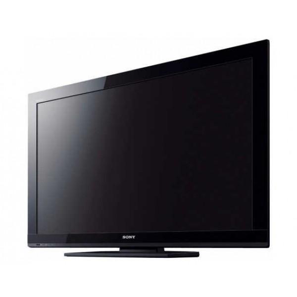 LCD TV sprejemnik SONY KDL-32BX420