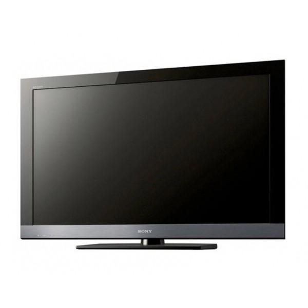 LCD TV sprejemnik SONY KDL-32EX500