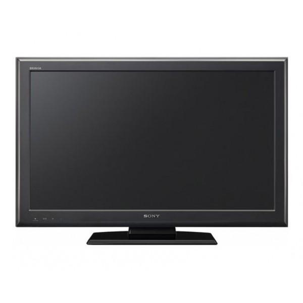 LCD TV sprejemnik SONY KDL-40P5650K