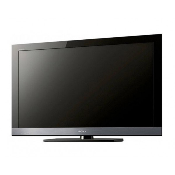 LCD TV sprejemnik SONY KDL-40EX500