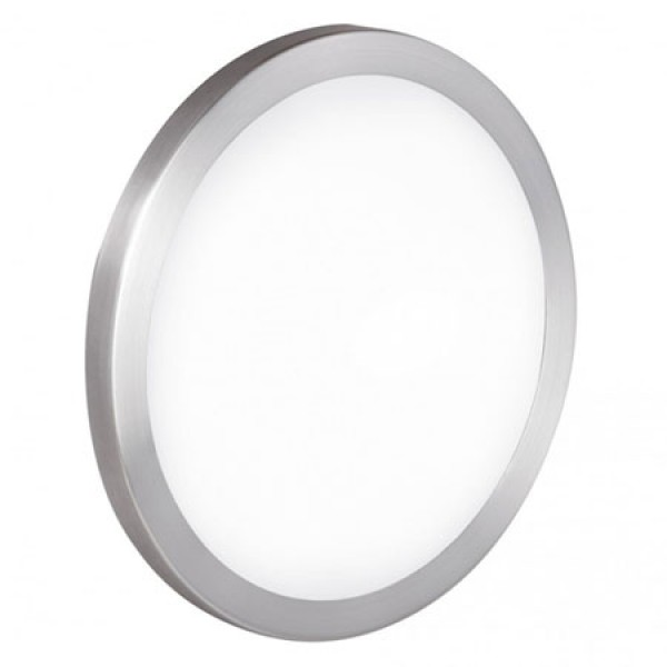 LED stensko/stropna svetilka Led Arezzo 91854 premera 425 mm