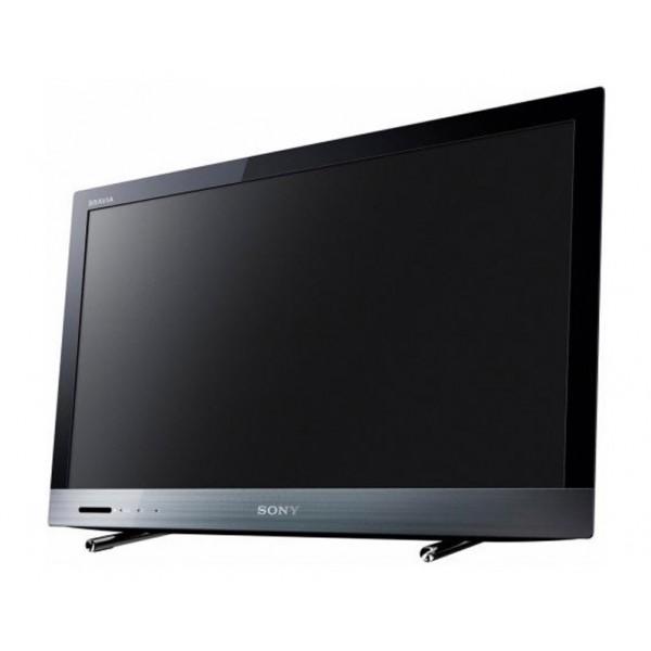 LED LCD TV sprejemnik SONY KDL-22EX320