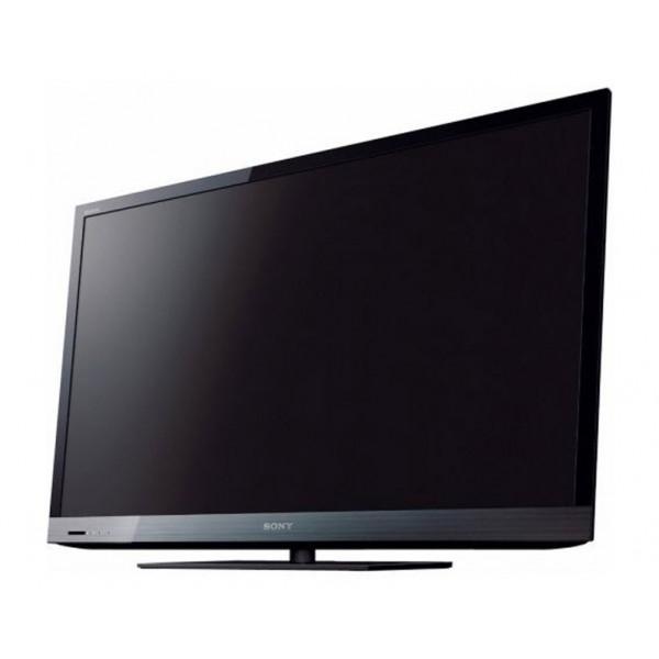 LED LCD TV sprejemnik SONY KDL-32EX520