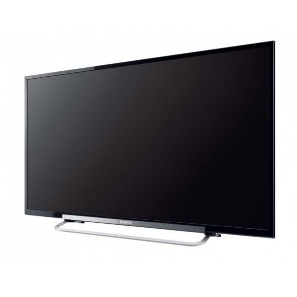 SONY LED TV KDL-32R420ABAEP