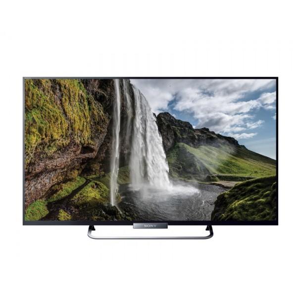 SONY LED TV KDL-42W650ABAEP