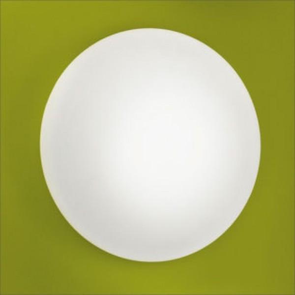 Stensko/stropna svetilka Led Bari 1 91685