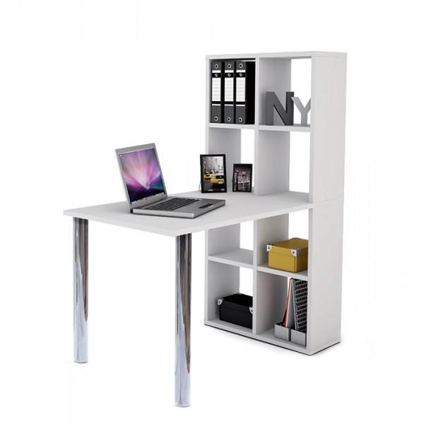 Računalniška miza LEXINGTON