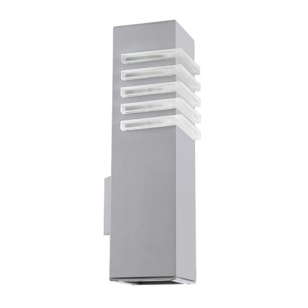Zunanja svetilka Luton 89445