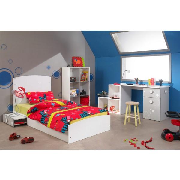 otroška soba Maxime
