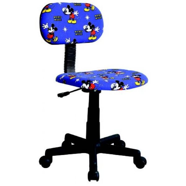 Pisarniški stol Mickey