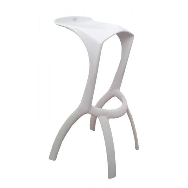 Barski stol CT-218