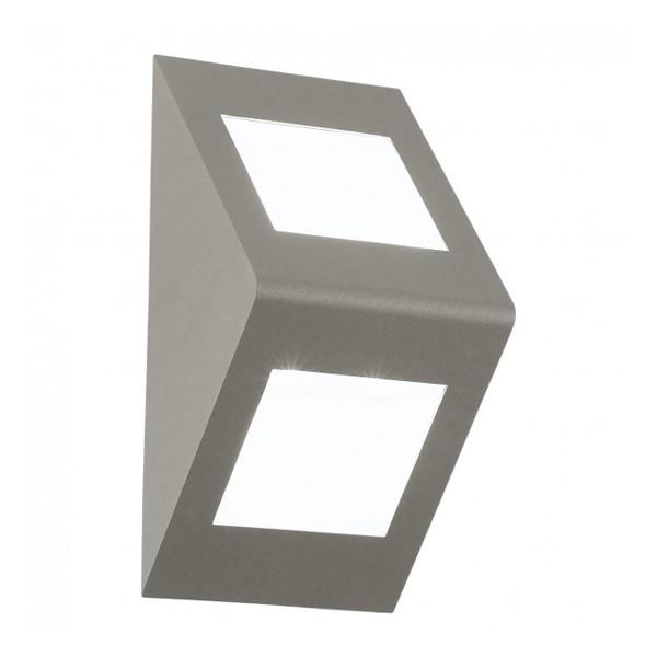 Zunanja LED svetilka Morino 91096