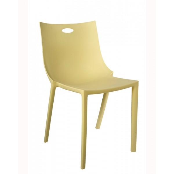 Nakladalni stol Ginger (več barv)