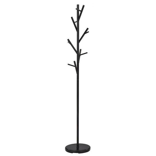 Obešalnik Baum-Črna - AKCIJA